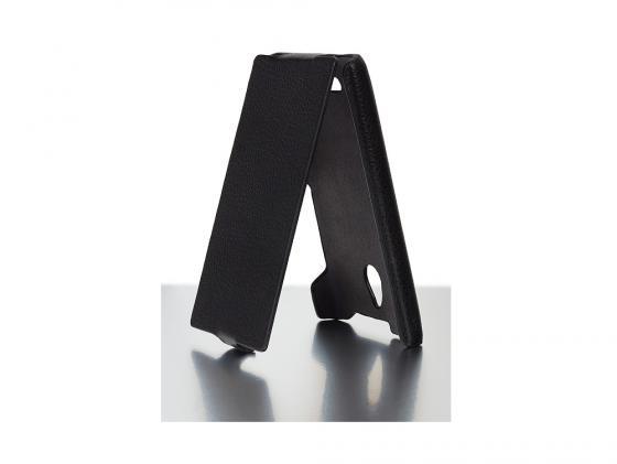 Чехол - книжка iBox Premium для Nokia X2/X2 Dual белый чехол книжка для nokia x x ibox premium black флип искусственная кожа