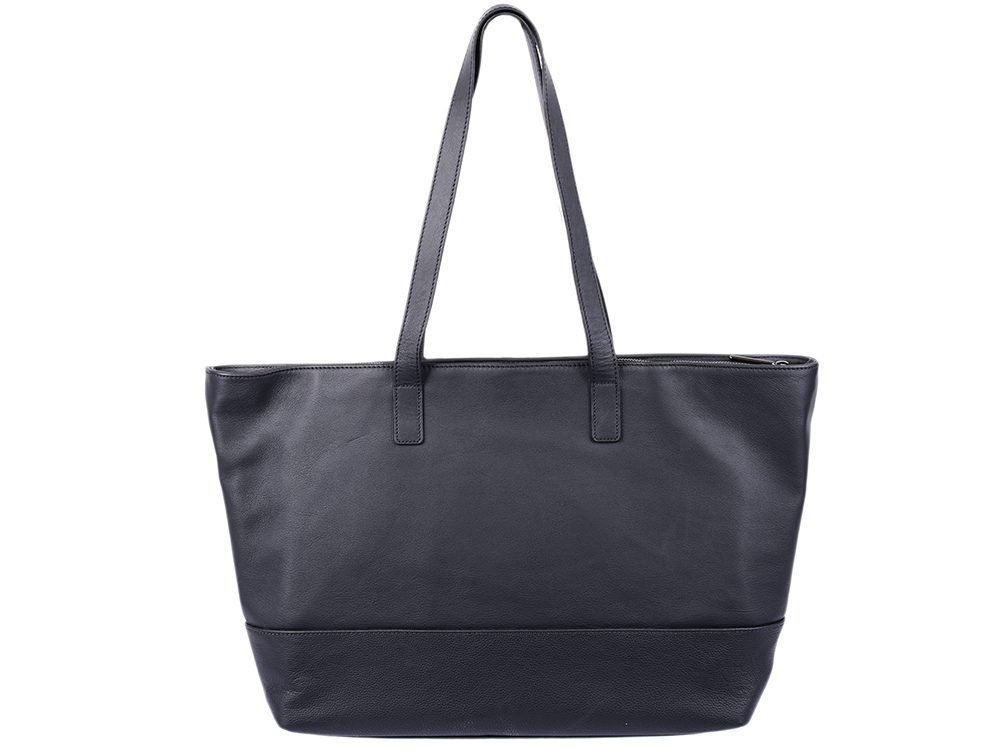 купить Сумка HP 17.3 Tech Tote Black (2UY69AA#ABB) дешево