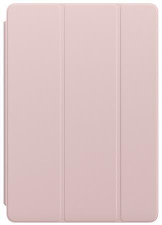 Чехол для планшета Apple Smart Cover для iPadPro 10.5 - Pink Sand чехол футляр apple для apple ipad pro 10 5 черный