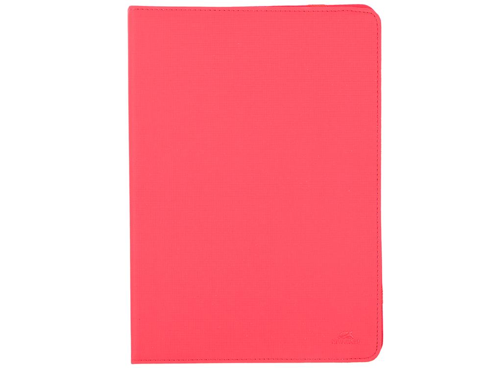 Чехол-книжка универсальный для планшета 10.1