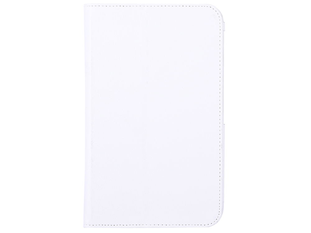 Чехол-книжка для планшета Huawei Media Pad T3 8