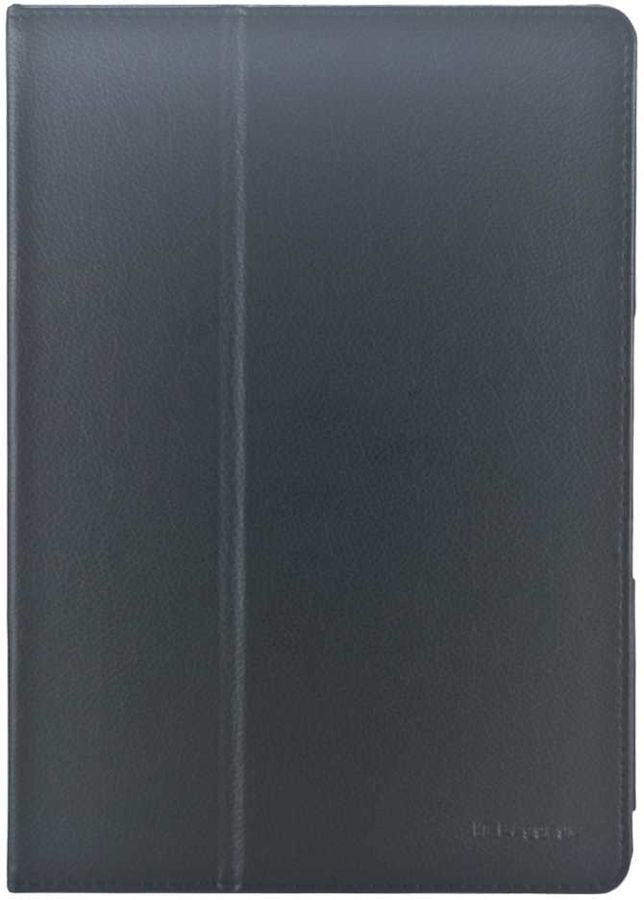 Чехол IT BAGGAGE для планшета LENOVO Tab 10 M10 TB-X605L черный ITLNM105-1 чехол it baggage для планшета lenovo tab 3 plus tb 7703x прозрачный itlnph77 0