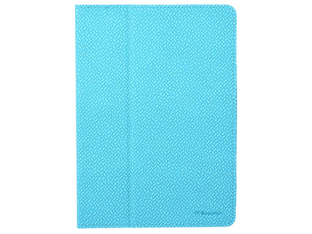 Чехол для планшета IT BAGGAGE для iPad 2017 9.7