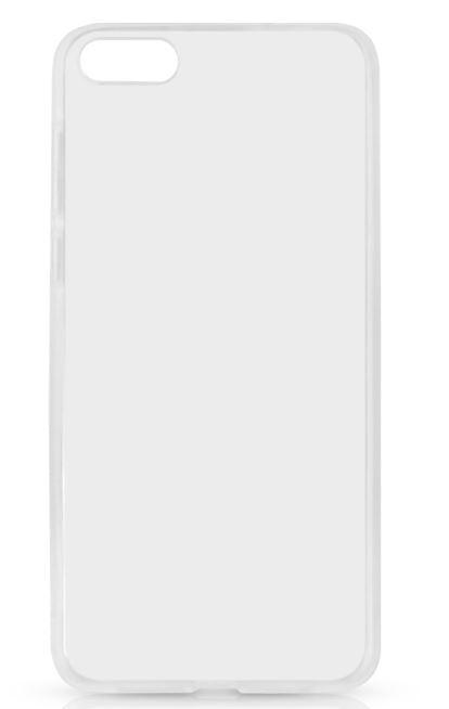 Чехол для Huawei Y5 (2018)/Y5 Prime (2018)/Honor 7A/Y5 Lite (2018) DF hwCase-54 силиконовый чехол для huawei honor 10 df hwcase 56