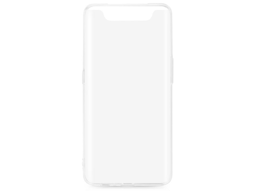 Чехол для Samsung Galaxy A80 DF sCase-79 стоимость