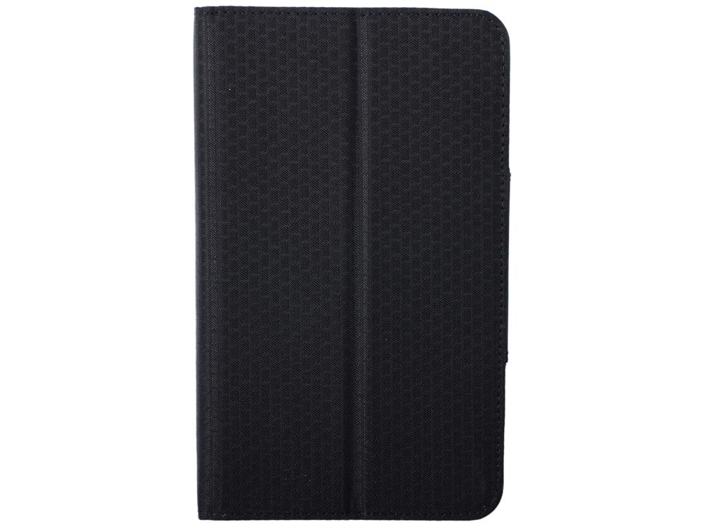 Чехол для планшета Samsung Galaxy Tab4 7
