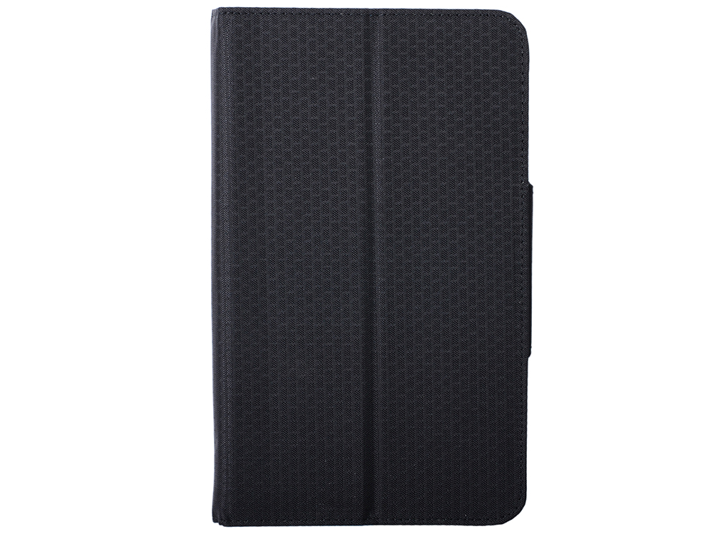Чехол для планшета Samsung Galaxy Tab4 8