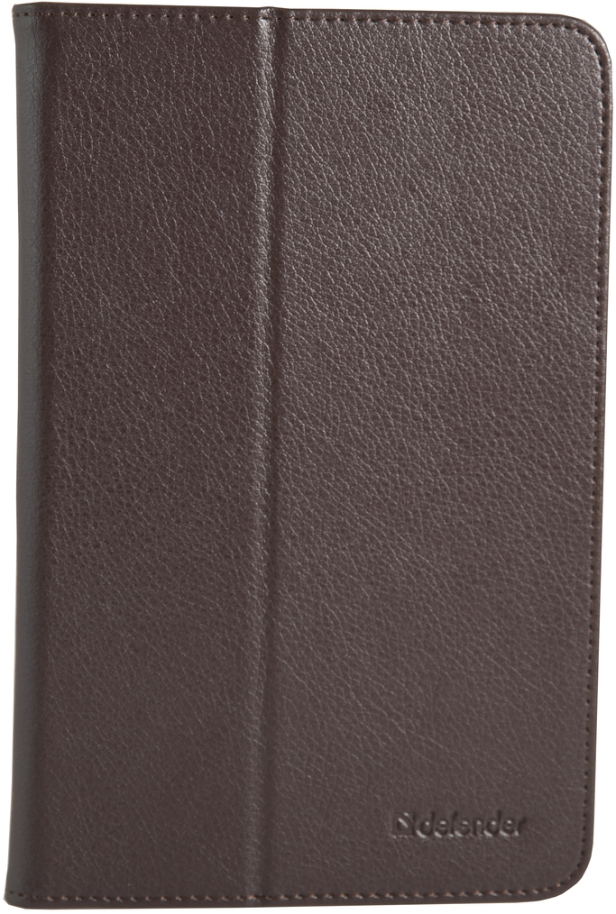 цена Чехол для планшета Defender Leathery case 7