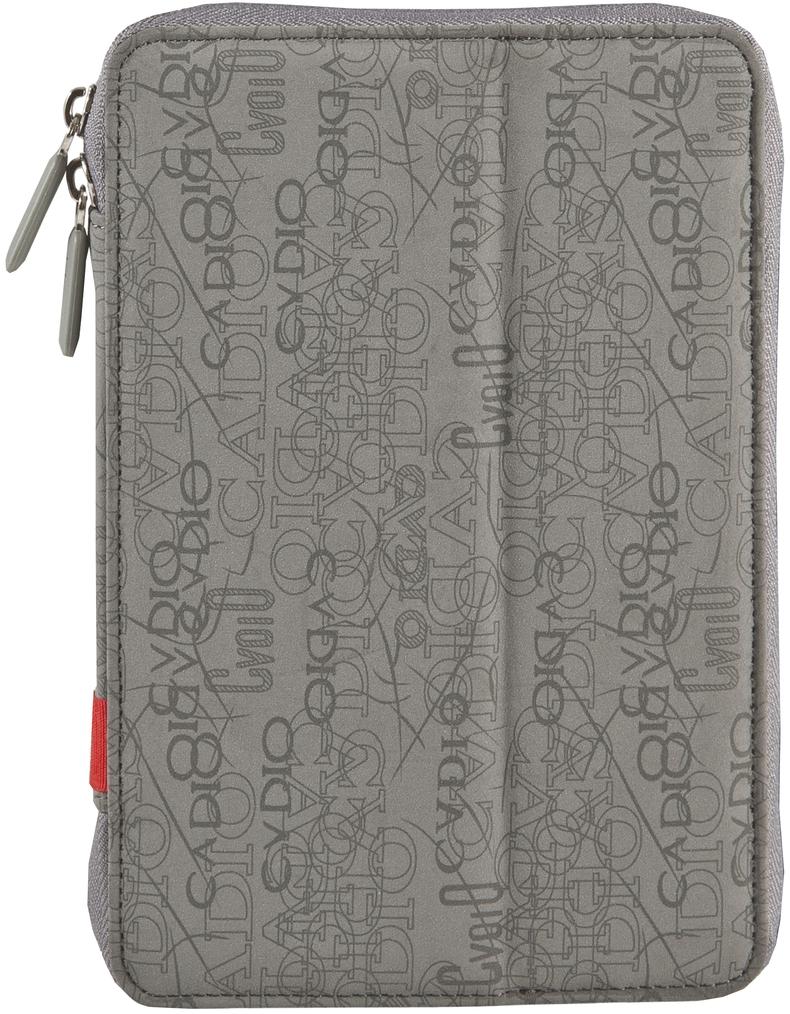 цена на Чехол для планшета Defender Tablet purse uni 7