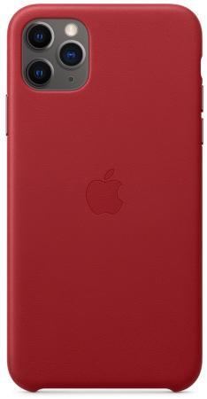 Apple матрас подушка на подоконник 2345 3456
