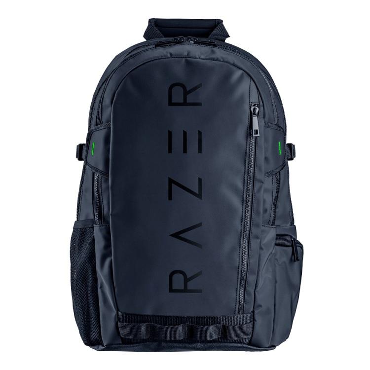 Сумка для ноутбука Razer Rogue Backpack V2 (17.3)