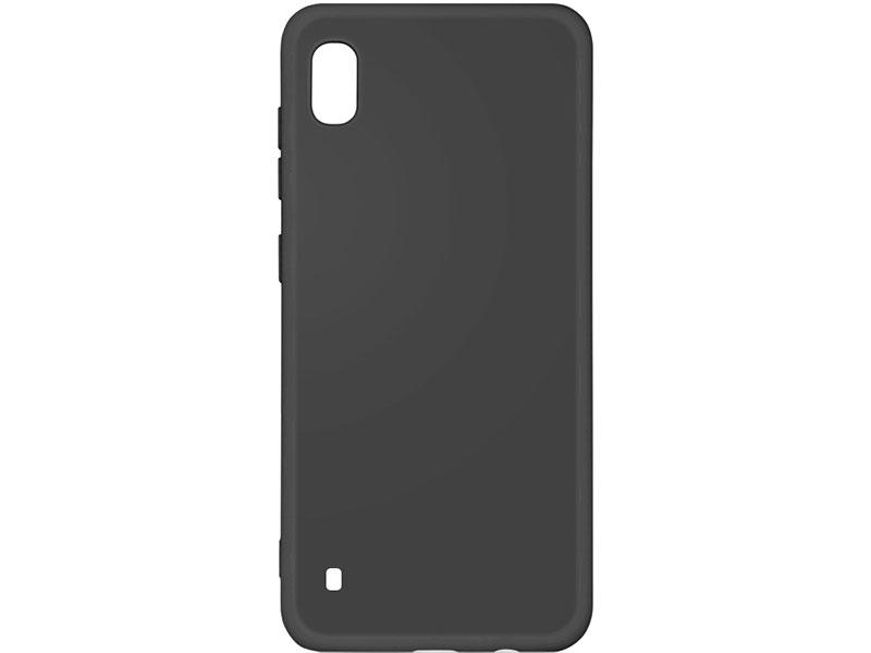 DF sOriginal-01 (black) df df dual 01