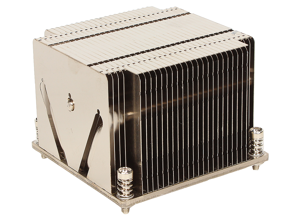 SNK-P0048P цена