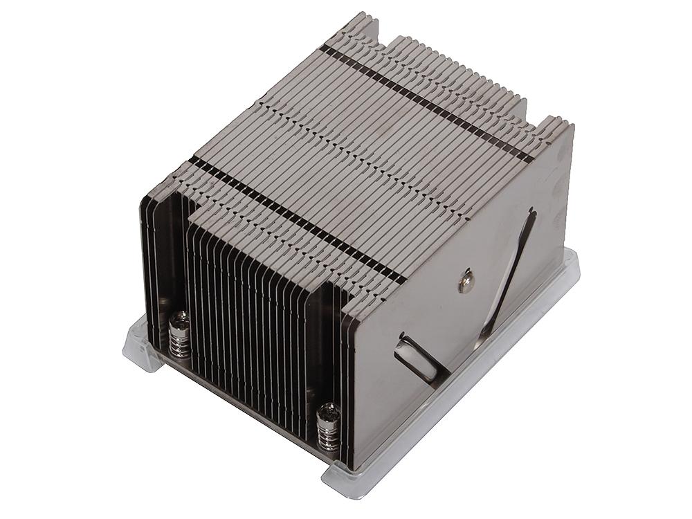 SNK-P0048PS цена