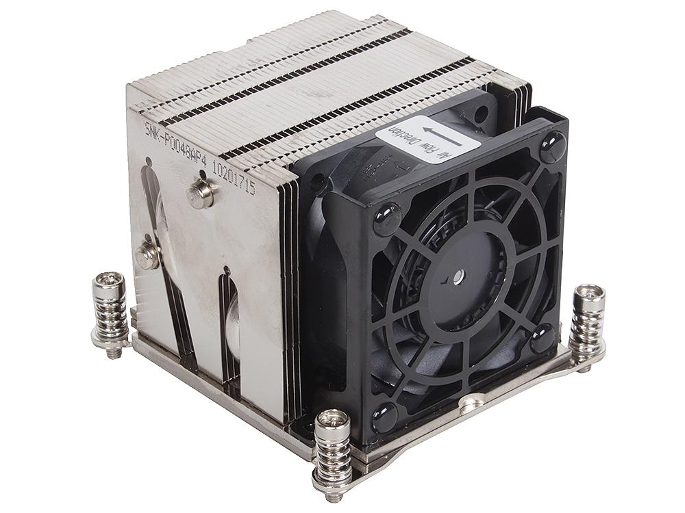 SNK-P0048AP4 цена
