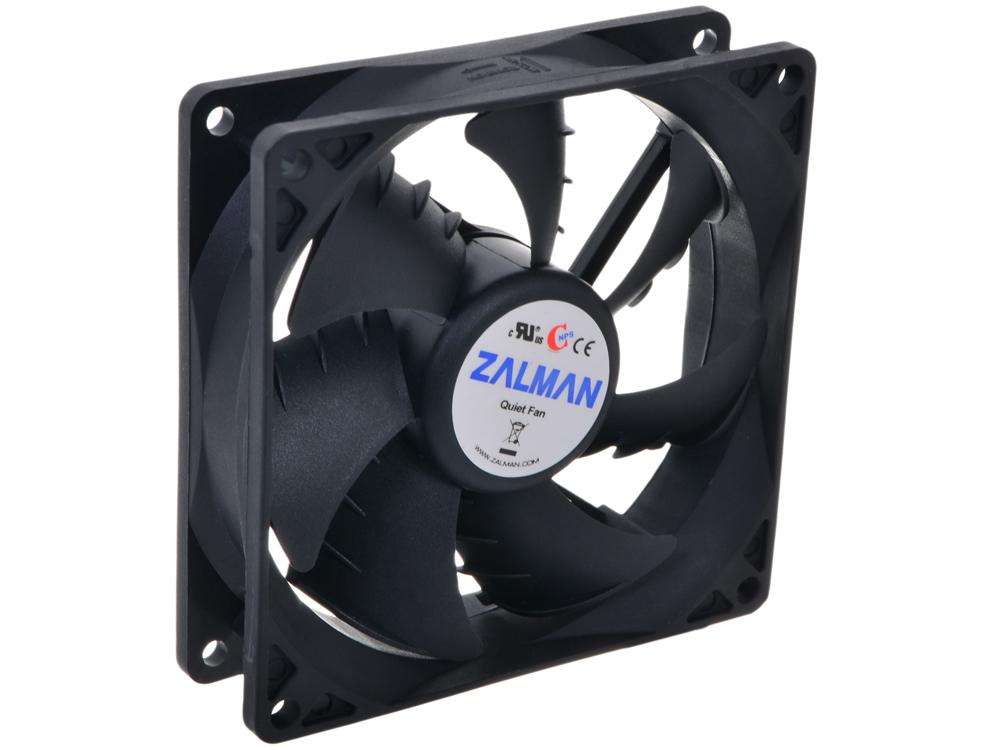 все цены на ZM-F2 Plus (SF) онлайн