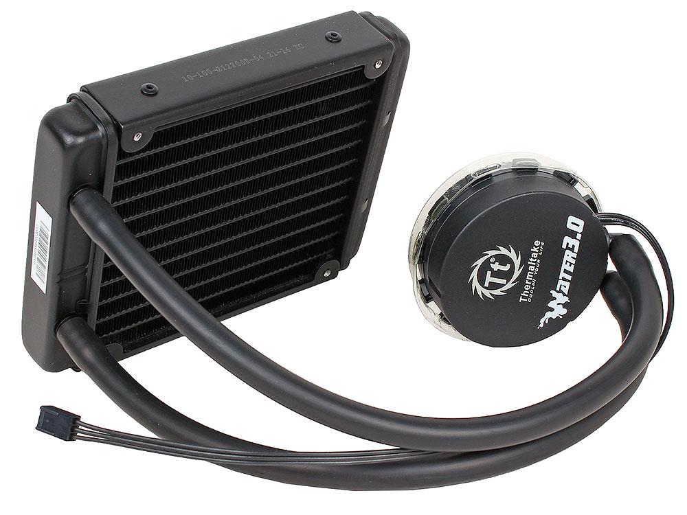 CLW0222-B 5piece 100% new ar8151 b ar8151 b qfp 48 chipset