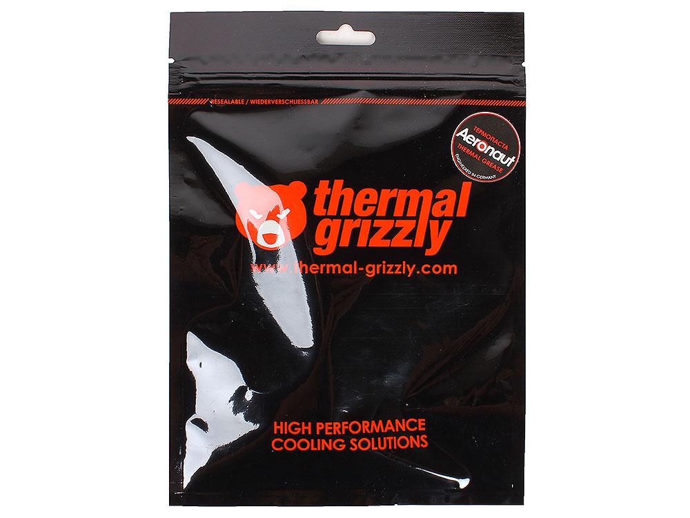 TG-A-030-R-RU thermal grizzly conductonaut tg c 001 r ru жидкий металл шприц 1 гр