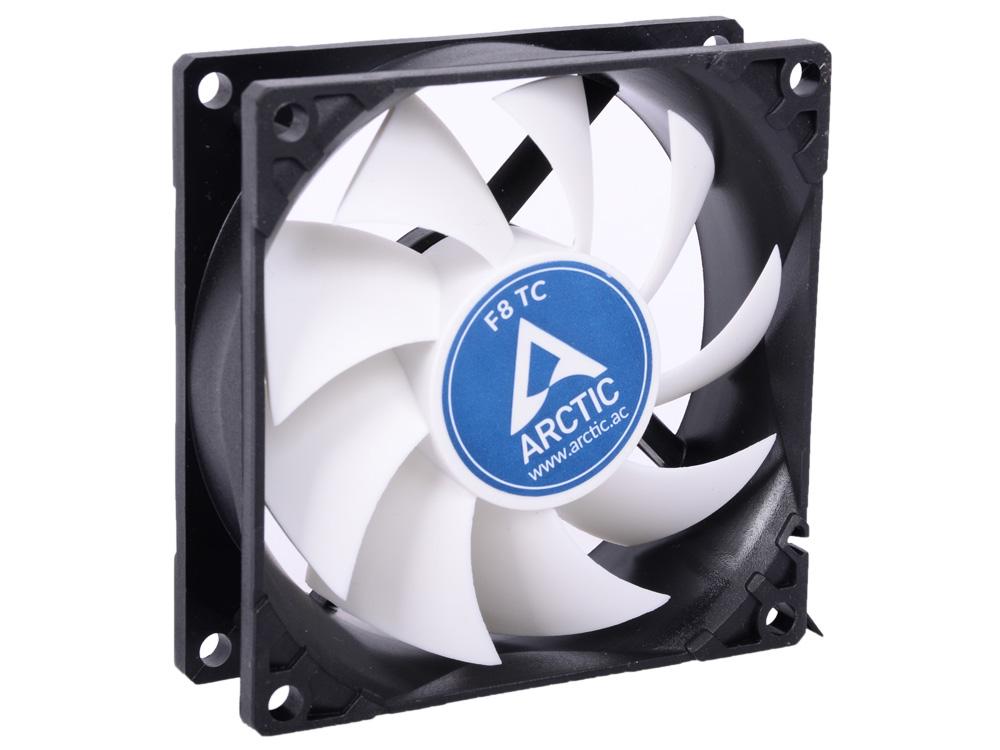 AFACO-080T0-GBA01 цена и фото