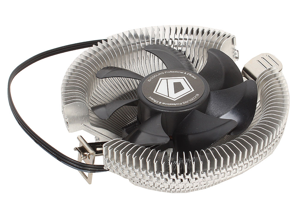 DK-01S цена