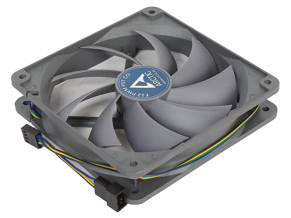 AFACO-120PC-GBA01 цена и фото
