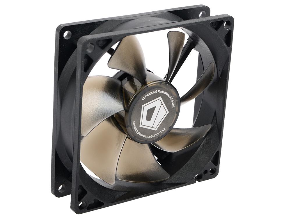 NO-9225-SD вентилятор id cooling no 4010 sd 3pin molex 40 40 10 мм 4500об мин 12vdc