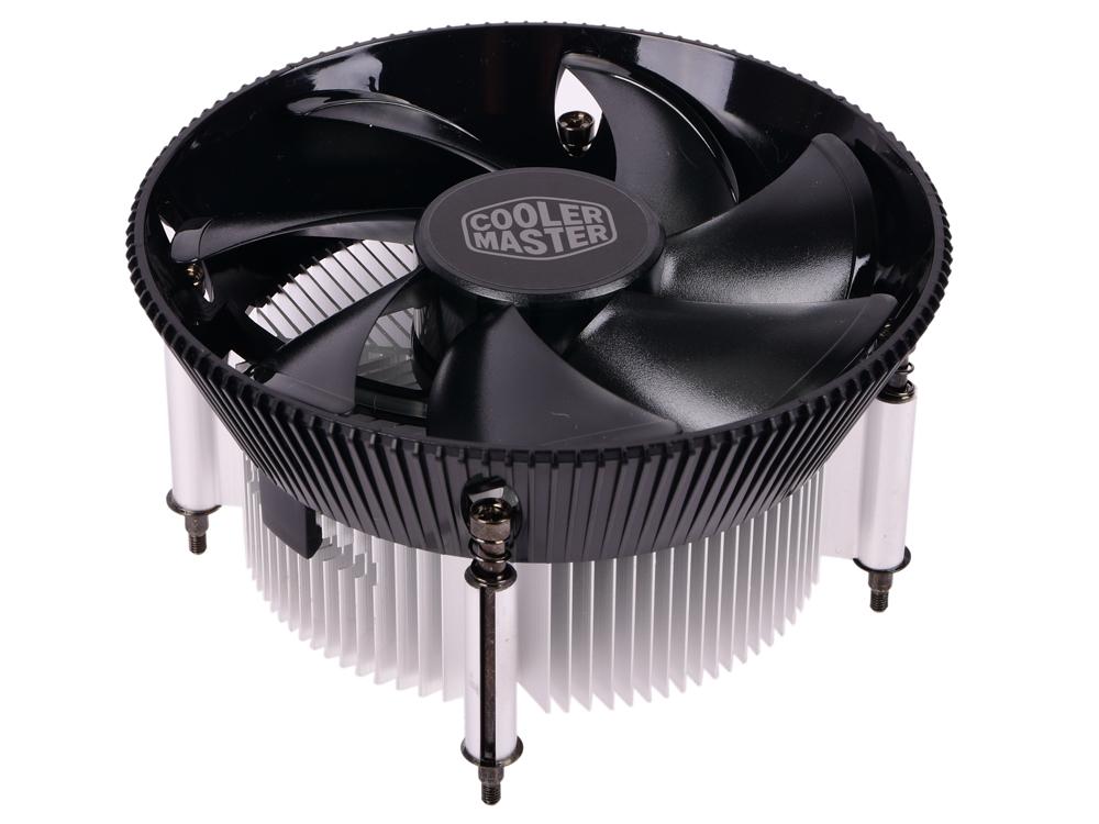 лучшая цена Cooler Master