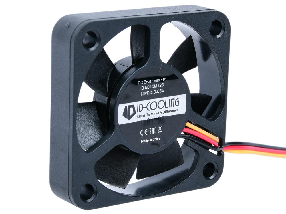 NO-5010-SD no 8025 sd