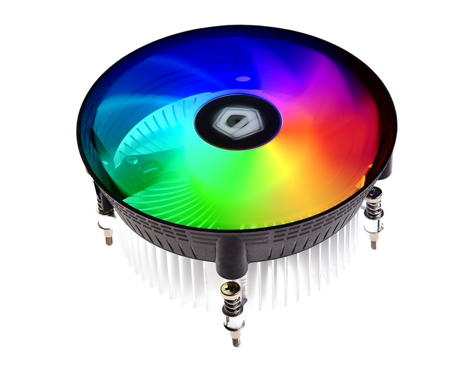 DK-03i_RGB-PWM стоимость