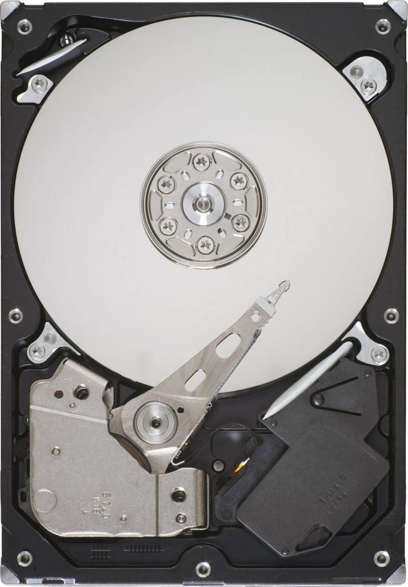Жесткий диск 2.5 600GB 15000rpm Dell SAS 400-AJSB цена