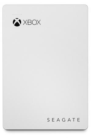 Внешний жесткий диск LaCie Game Drive STEA2000417 2Tb USB 3.0/2.5