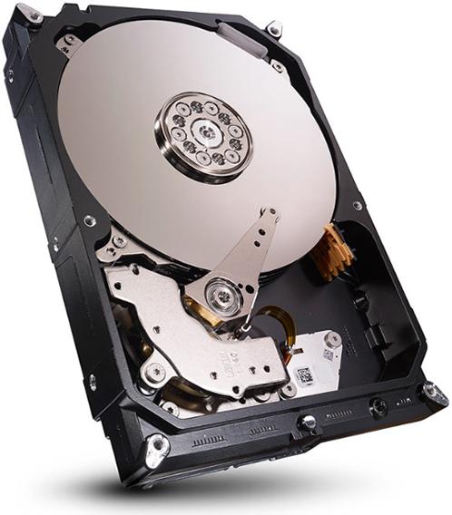 Жесткий диск Toshiba MG05ACA800E 8Tb SATA/3.5