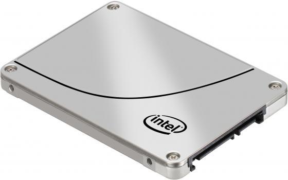 цена на SSD накопитель Intel DC S4500 SSDSC2KB038T701 3.84Tb SATA/2.5