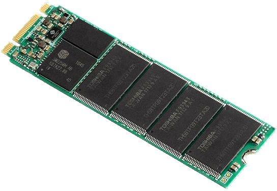 PX-256M8VG