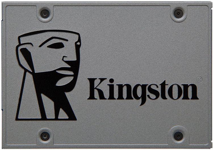 SUV500/120G kingston kingston sm2280s3g2 120g 120гб