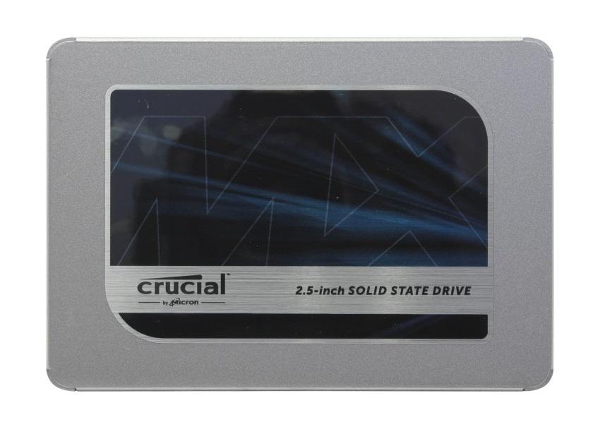 CT250MX500SSD1N