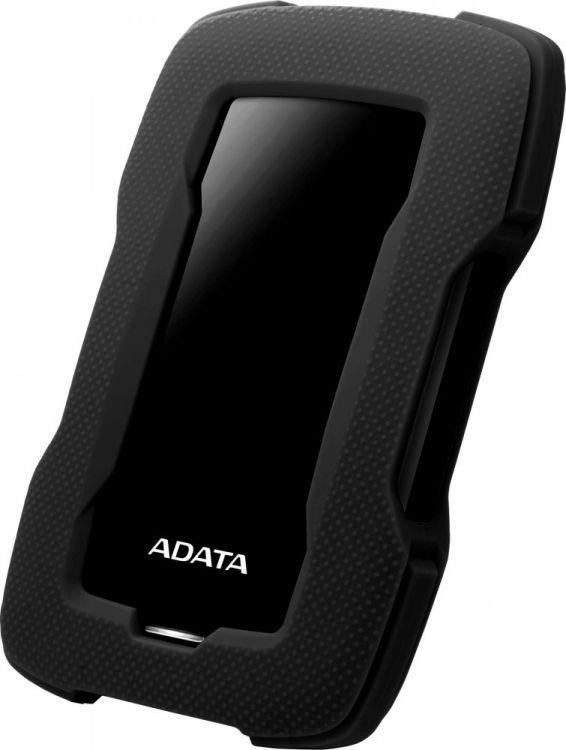 Внешний жесткий диск Adata HD330 AHD330-2TU31-CBK 2Tb USB 3.1 переходник жесткий диск usb своими руками