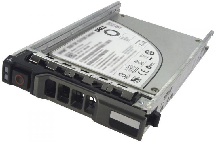 """200GB SSD SATA 2.5"""""""