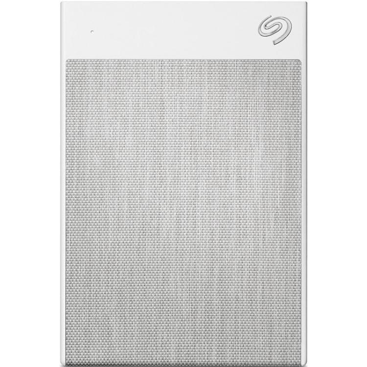 Внешний жесткий диск Seagate Backup Plus Ultra Touch STHH1000402 1Tb USB 3.0/2.5