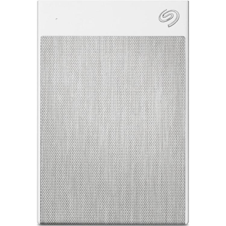 Внешний жесткий диск Seagate Backup Plus Ultra Touch STHH2000402 2Tb USB 3.0/2.5