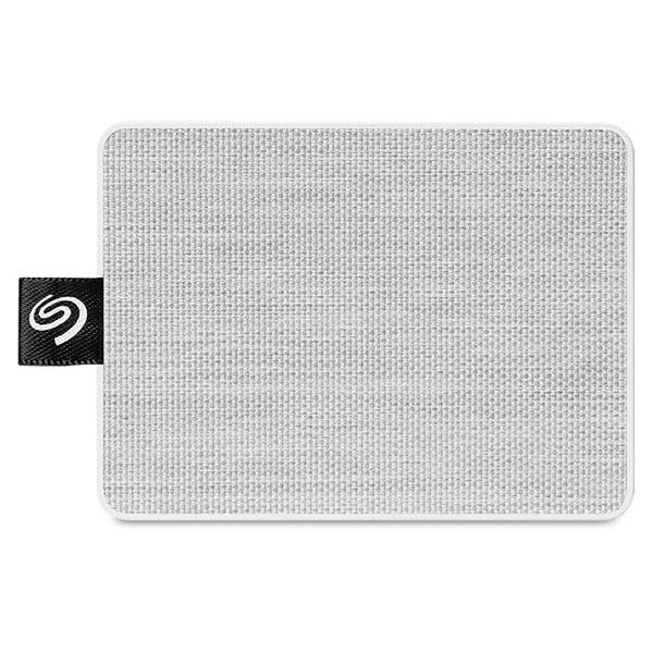 Внешний жесткий диск Seagate One Touch (STJE1000402) 1Tb USB 3.0