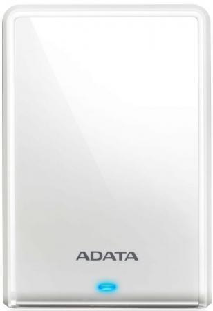 цена на Внешний жесткий диск ADATA HV620S AHV620S-4TU31-CWH 4Tb USB 3.1/2.5/5400 rpm