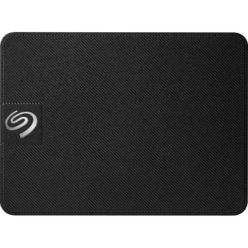 Внешний SSD диск Seagate Expansion STJD1000400 1Tb USB 3.0