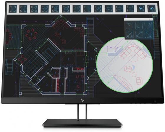Монитор HP Z24i G2 24
