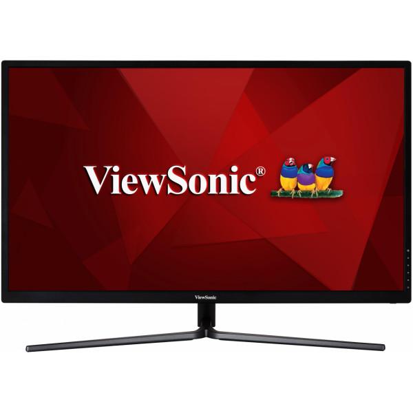 VX3211-MH монитор viewsonic va2210 mh