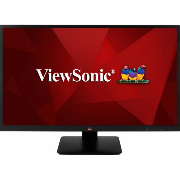 VA2710-MH монитор viewsonic va2210 mh