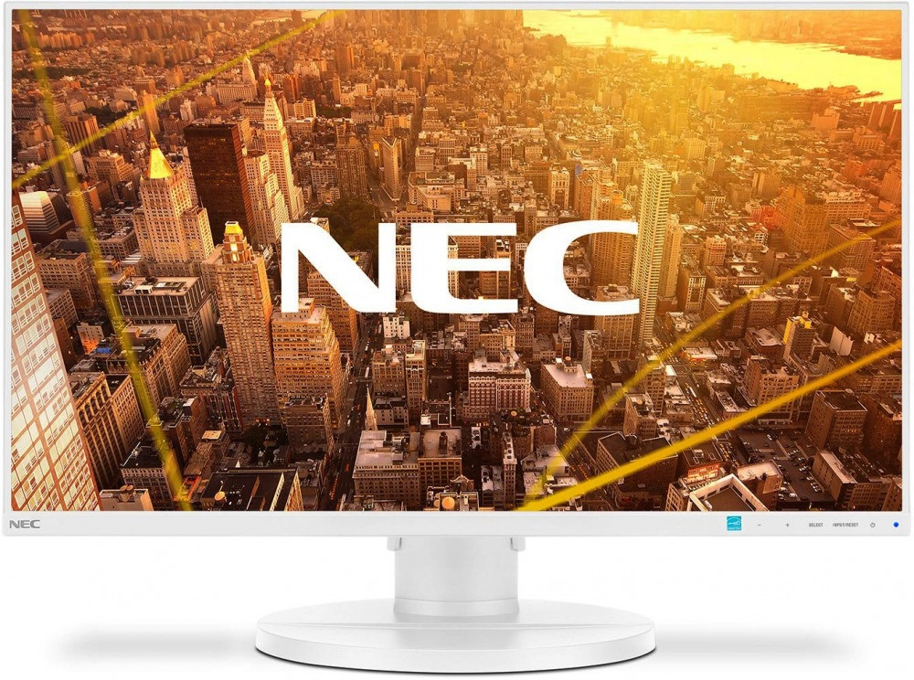 Монитор Nec E271N 27