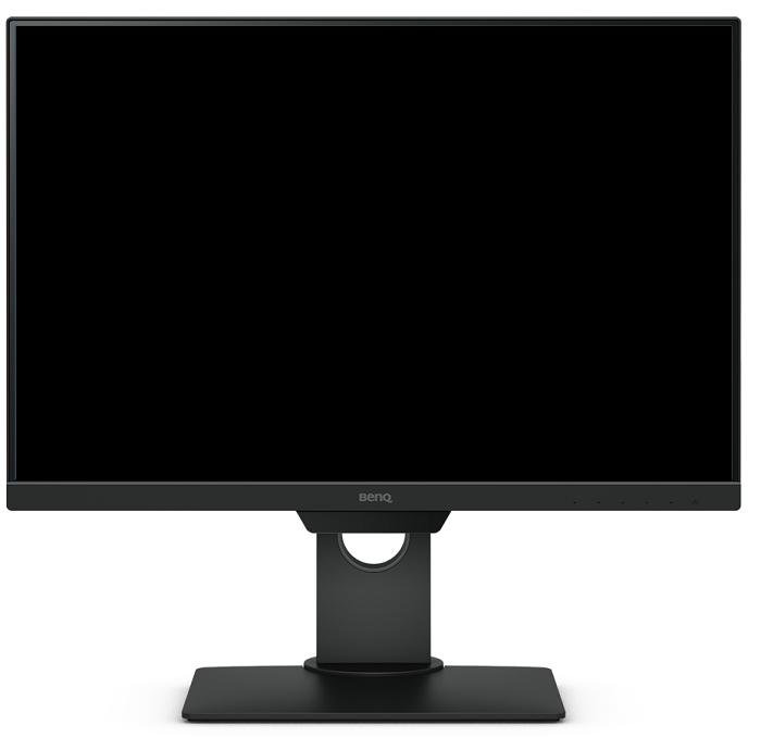 Монитор BenQ BL2581T 25 Black 1920 х 1200/IPS/75Hz/5ms/VGA (D-Sub), DVI-D, DP, HDMI монитор 27 asus pb278qr ips led 2560x1440 5ms vga dvi hdmi displayport
