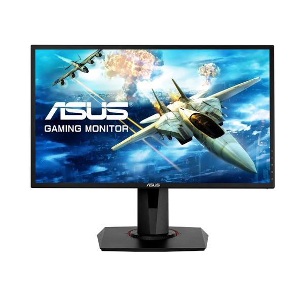 Монитор ASUS VG248QG 24