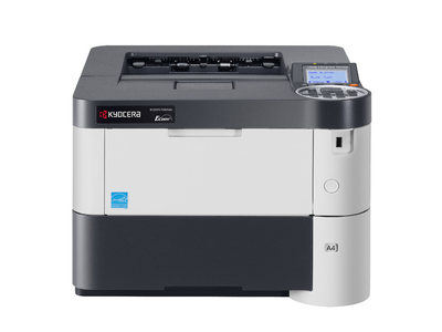 Принтер Kyocera P3045dn ч/б A4 45ppm 1200x1200dpi Duplex Ethernet USB 1102T93NL0 принтер hp laserjet pro m402dne c5j91a ч б a4 38ppm 1200x1200dpi 256mb ethernet usb